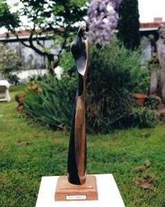 bronze_30